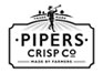 Pipers Crisp Co